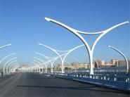 Инко-Балт стройматериалы участвует в строительстве значимых объектов