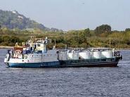 Инко-Балт нефтепродукты начал реализацию СМТ