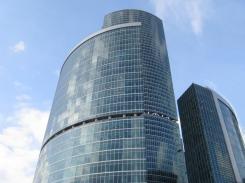 Инко-Балт открыл филиал в г. Москва