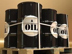 Темные нефтепродукты