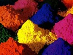 Химическое, пищевое и текстильное сырье