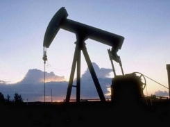 Компания Инко-Балт нефтепродукты продолжает наращивать своё присутствие в регионах РФ